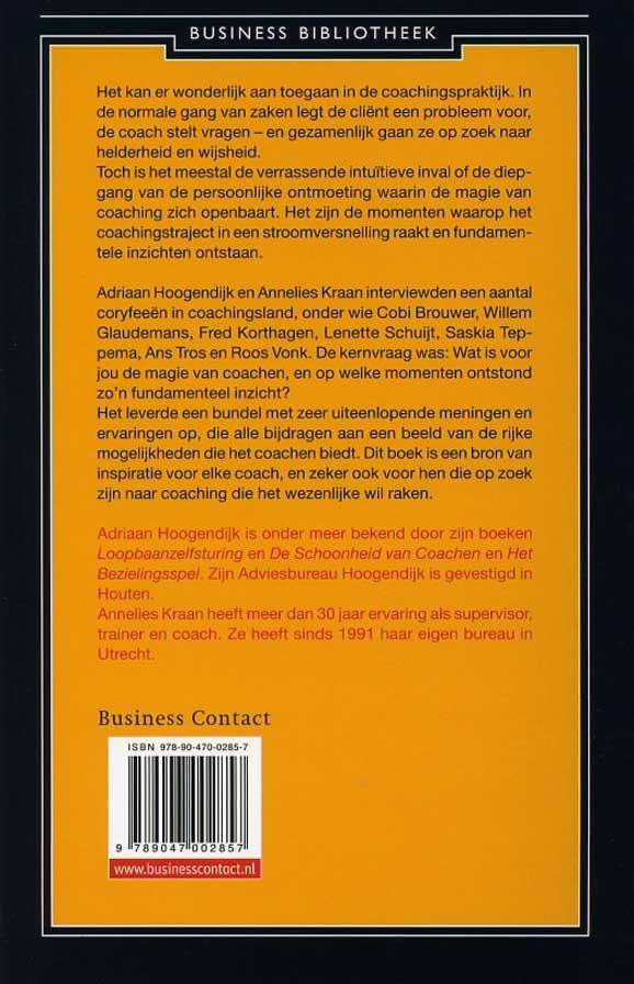 maatschappelijke problemen boek